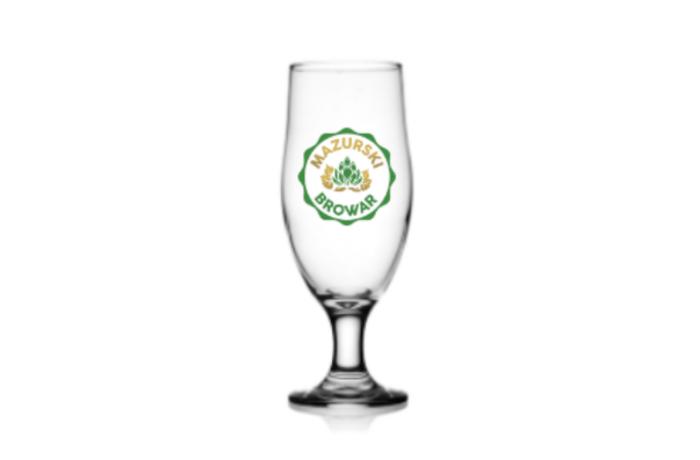 Pokal do piwa Elega<br/>pojemność 0.5L